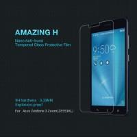 Nillkin Tempered Glass (Amazing H) - Asus Zenfone 3 Zoom ZE553KL
