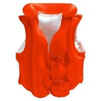 Harga pelampung renang intex jaket rompi renang | Hargalu.com