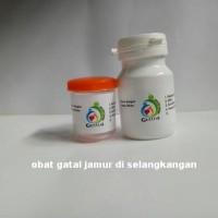 obat gatal jamur selangkangan
