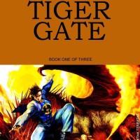 005.Ebook Komik Dragon Tiger Gate (Indo)