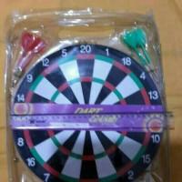 Jual Dart Game Kecil (uk. 12 inchi) Murah Murah