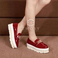 Jual Sepatu wanita Emory Delallia Murah