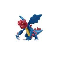 Jual Druddigon - Pokemon Figure Takara Tomy Murah