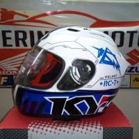 Harga Helm Kyt Travelbon.com