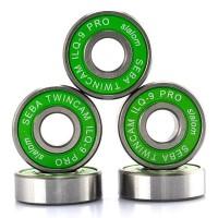 harga Bearing / Klaker Skate Merk Seba Ilq-9 Pro Slalom Tokopedia.com