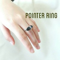 POINTER RING