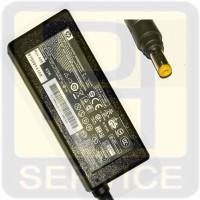 pd225 adaptor hp Compaq Presario V2000 V3000 V4000 V5000 V6000 X1000