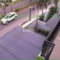 camera outdoor ahd 2mp 1080p kamera cctv outdoor hd 2 mp