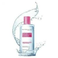Jual Maybelline Micellar Water 200ml Murah