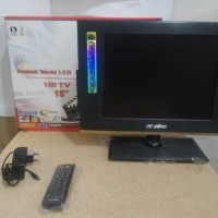 TV LED Niko 15