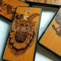 harga Case Etnik Bamboo Motif Batik Xiaomi Redmi 4 Prime 3/32 Tokopedia.com