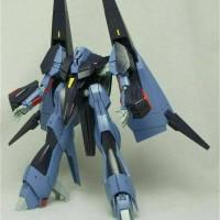 Gundam HG 1:144 Messala / Gunpla High Grade