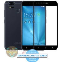 TEMPERED GLASS ASUS ZENFONE 3 ZOOM S ZE553KL