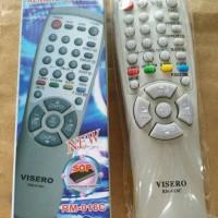 Remote TV Tabung SAMSUNG / Semua Seri SAMSUNG