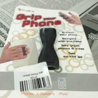 Jual sling grip untuk handphone Murah