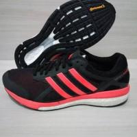 Adidas running boost adizero tempo 7 M M21561 sepatu original bnib