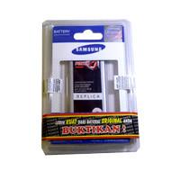 Battery Samsung Galaxy Replika Note 4 Double Power