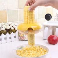 [BULAT] Serutan jagung bulat corn Kerneller