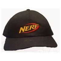 harga Topi Nerf Tokopedia.com