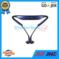 harga Headset Bluetooth Samsung Level U - 100% Original Tokopedia.com