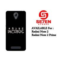Harga Hp Xiaomi Redmi Note 2 Prime Travelbon.com
