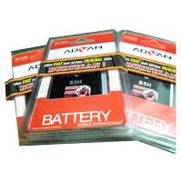 Battery Advan S5H Double Power 1700 mAh