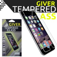 TEMPERED GLASS GIVER LENOVO P2