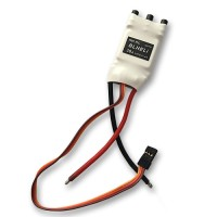 BLheli 30A ESC Brushless Speed Controller for RC Multicopter F450 X525