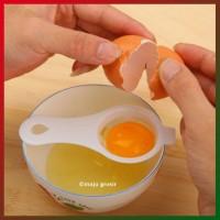 Jual Alat Pemisah Kuning dan Putih Telur (Egg Separator) Murah