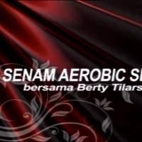 video Senam Bugar Aerobik . seri 3 bersama Berty Tilarso
