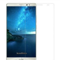 Tempered Glass Huawei Ascend Mate 8 Curved Edge 9h
