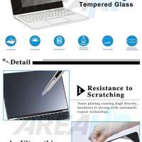 Jual Macbook Pro Touch Bar 13.3 Inch Tempered Glass screen guard protector Murah