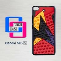 Casing Hardcase Hp Xiaomi Mi 5s Air Jordan Retro 7 X4518
