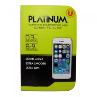 Jual  PLATINUM LENOVO S930 TEMPERED GLASS SCREEN PROTECTOR Murah