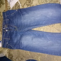 Bloop jeans denim uk. 30