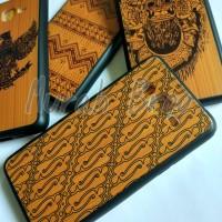 harga Case Etnik Bamboo Motif Batik Samsung Galaxy J2 Prime Tokopedia.com