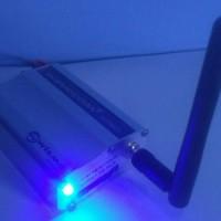 MODEM GSM WAVECOM M1206B / M1306B Q2406B USB