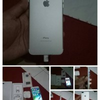 Jual iPhone 7+ MAX HDC, Real 4G, Real 3D Touch Murah
