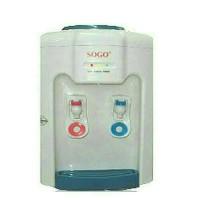 dispenser sogo SG-282 air minum panas n normal