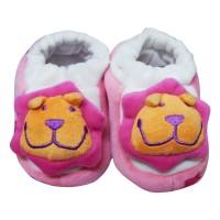 Harga carter s baby socks lion kaos kak | antitipu.com