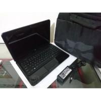 Laptop Gaming HP AMD A4 Radeon Murah
