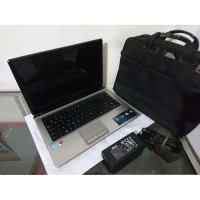 Laptop Gaming Asus Core I3 Radeon