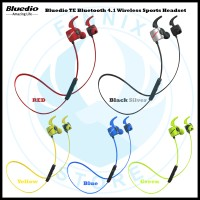 Jual Earphone Bluetooth Bluedio M2  Wireless Headset Sport Headphone Murah