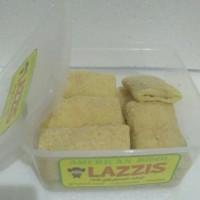 Jual risoles smoked beef keju telur mayonaise frozen Murah