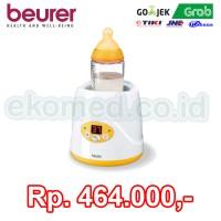 Jual Baby Food And Bottle warmer Beurer JBY 52 Murah