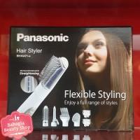 harga Panasonic Hair Styler Kurukuru (eh-ka71) Tokopedia.com