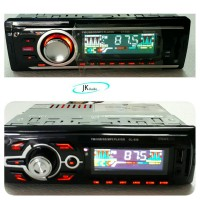 Tape Mobil Mp3 Player USD / SD. Card OWL / Centrum