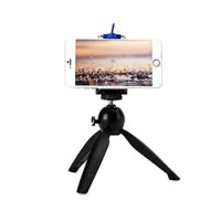 Mini Tripod YT-288 for HP Phone Android Iphone