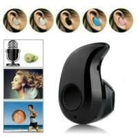 Jual Headset Bluetooth Mini Stereo Universal S530 Murah