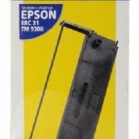 Ribbon - Fullmark - N966PE For Epson ERC-31